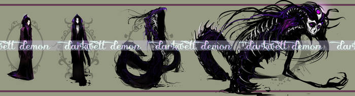 DARKWELL DEMON adopt [CLOSED] by ensoul