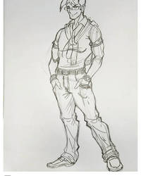 sketch by edugustavo