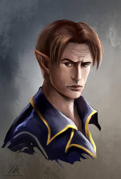 Azzedar-san's Profile Picture