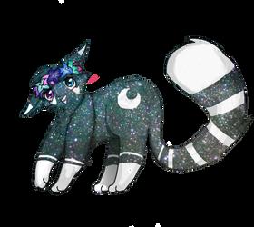 Star by suckycat