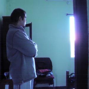 crazyjihadi's Profile Picture