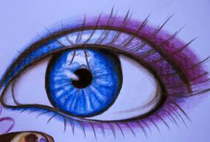 Eye1 by OrderOfShadows
