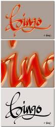 Bingo by FL0RINF