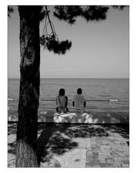 Memories by pt