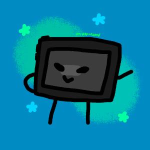SammyMeows's Profile Picture