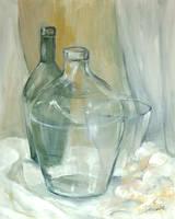 DN glass by Laniidae7
