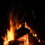 Fire by Roky320