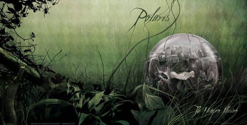 Polaris - The Human Illusion by kReEsTaL