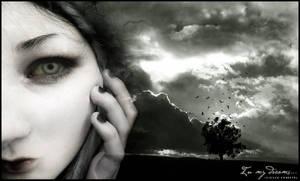 In my dreams... by kReEsTaL