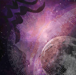 Aquarius Connections by kiwicha