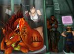 Investigations by Kenisu-of-Dragons