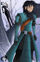 Jack is Back by Kenisu-of-Dragons