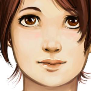 uriko33's Profile Picture