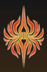 Reilsss Logo by vshjaar