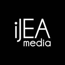 iJEA media logo 2013 by vshjaar