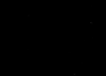 Family Vegeta .:Lineart54:. by PrinzVegeta