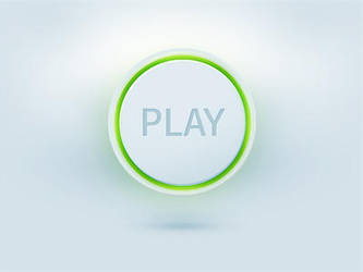 Play by Nexert