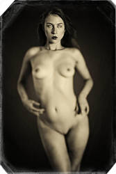 Astrid by Steve-Lease