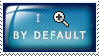I Full-View By Default by toastify