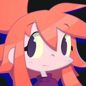 QuartzStash's Profile Picture