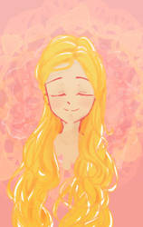 And Every Heart in the Room Will Melt by Hizurui