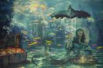 Mermaid by svetamk