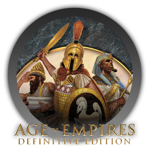 age of empires definitive edition скачать
