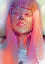P1 - Awake by slirg27
