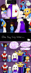 Quantumtale CH1- Pg. 14 by perfectshadow06
