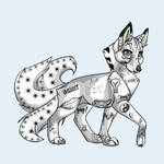 What I Can Do On Ovipets by SophyHendra