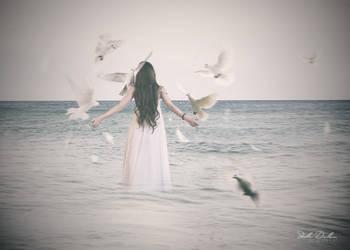 Let it go by StellaKar