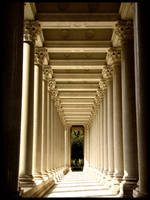 S. Paolo, Rome 2. by hclemon