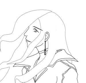 AriannaRuth's Profile Picture