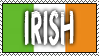 Irish by Alys-Stamps