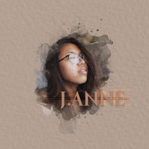 jannezq's Profile Picture
