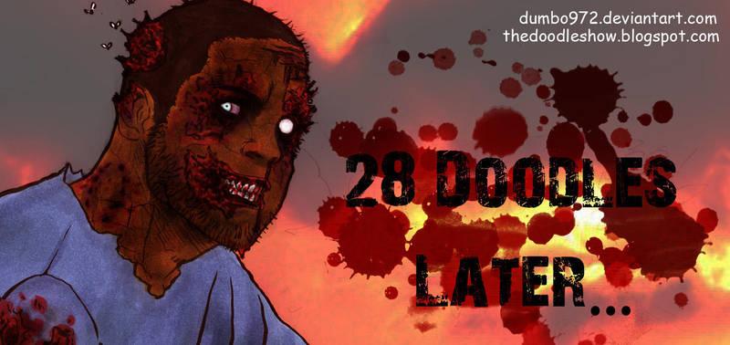 dumbo972's Profile Picture