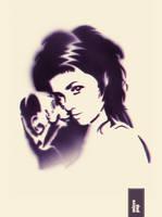 JulieKoolie by micropop