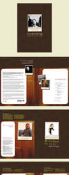 ANNUAL REPORT - Kirkens SOS by micropop