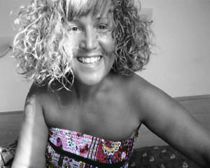 DIABLOTINA's Profile Picture