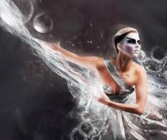 Ballet by DIABLOTINA