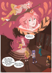 Ratee page 02 by KitKid