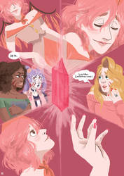 Ratee page 05 by KitKid