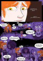 Ratee page 06 by KitKid