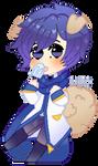 vocaloid | baby boy baby by ShiroiiHoshii