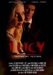 Lucy by Melanie-Groenendijk