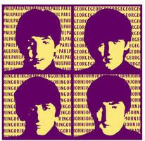 _Paul-George-Ringo-John_ by 88stargirl88