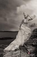 bridal by devsior