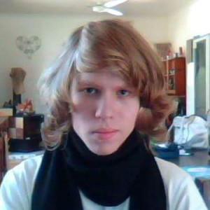 I-Am-Dark-Link's Profile Picture