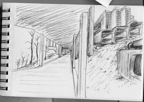 skizzeek01WEB by SteampunkGorgon