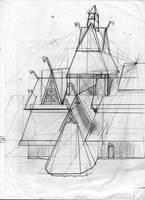 Unused design for TOBT by SteampunkGorgon